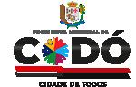 Prefeitura de Codó MA